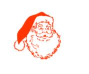 12/23クリスマス会&入居相談会実施のご案内