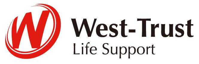 株式会社ウエストトラスト・ライフサポート