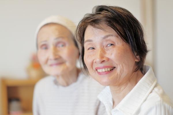 介護付き有料老人ホームの費用!平均や相場が参考にならない理由